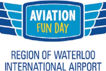 CYKF Aviation Fun Day