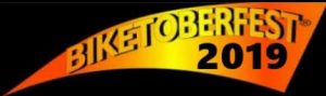 Biketoberfest @ Welland Country Motorcycle Club | Welland | Ontario | Canada